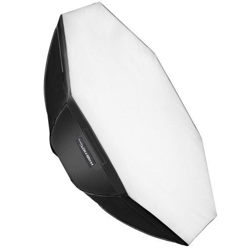 Walimex 16082, 2000 g, 600 mm, 1400 mm, 1400 mm