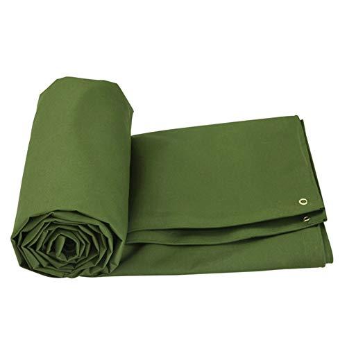 Yuanyu Engrosamiento exterior cifrado tela impermeable paño impermeable cubierta de camión artículos...