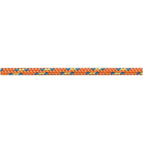 Beal 3Mm X 120 M - Orange