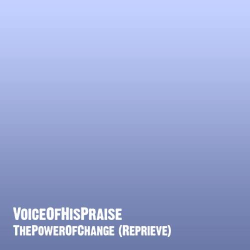 VoiceOfHisPraise