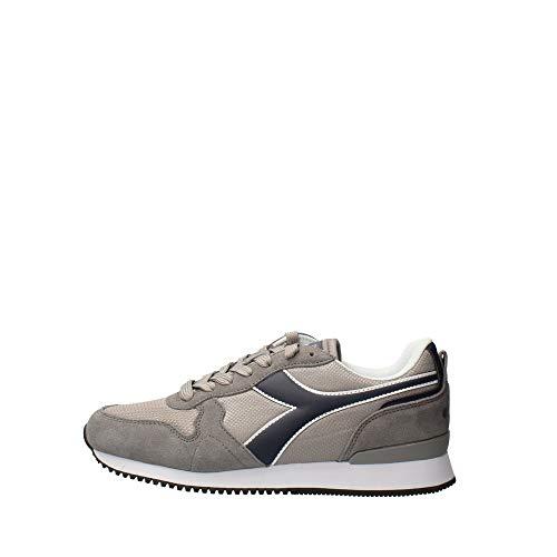 Diadora - Sneakers Olympia für Mann (EU 41)