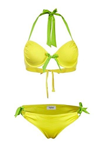 Wunderschöner Softcup-Bikini, Bikini (34)