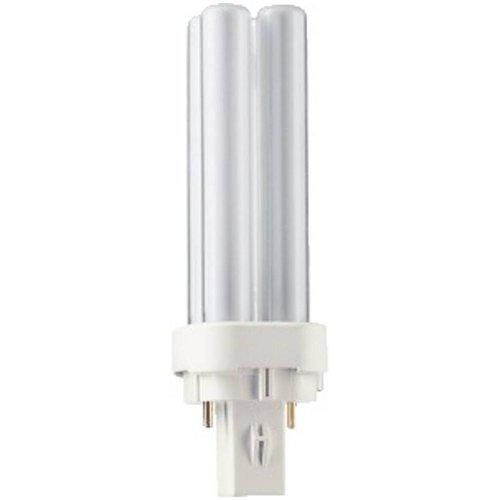 Philips Master PL-C 830 Compact bombilla fluorescente 2 pin