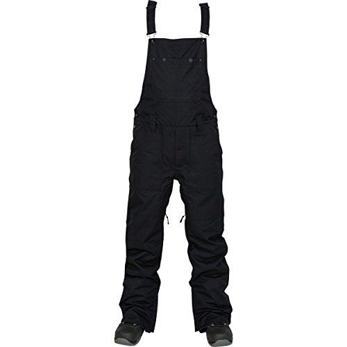 Herren Snowboard Hose L1 Kr3W Overall Pants
