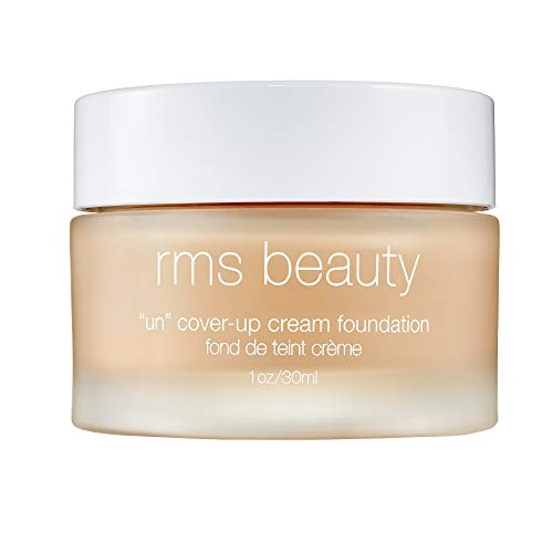 """RMS Beauty """"Un"""" Cover-Up Cream Foundation 33.5"""