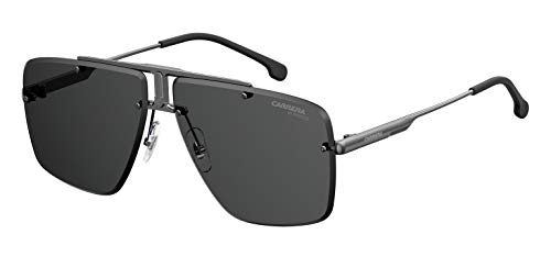 Carrera CA1016/S Navigator Gafas de sol para hombre y mujer + kit gratuito de cuidado de gafas