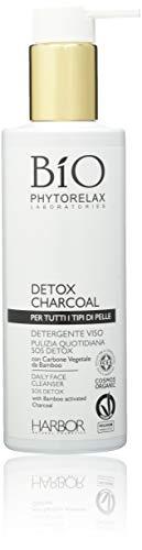 Phytorelax Laboratories Gel Detergente - 200 ml