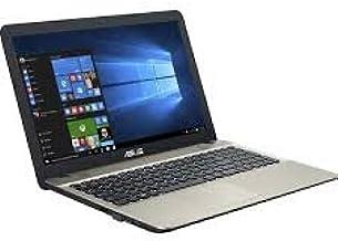 Asus Core i3/4 GB DDR4/1 TB/Windows 10 Home