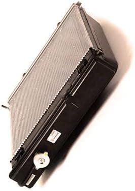 Power Radiator FS-TR-0031 2485B280 10000-00436 120-669 2845B280