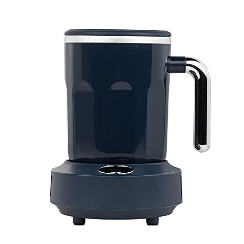 Enfriador de Botellas Electrónico Inicio Oficina Rápida Refrigeración Calefacción Copa Bebida Café Constante Temperatura Calefacción Y Copa De Enfriamiento Fácil de Cargar