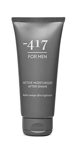 Pinky 417Moisturizer Shaving Cream 150ml 5.1fl. oz Dead Sea