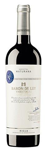 Barón de Ley Maturana Varietal - 75 Cl.