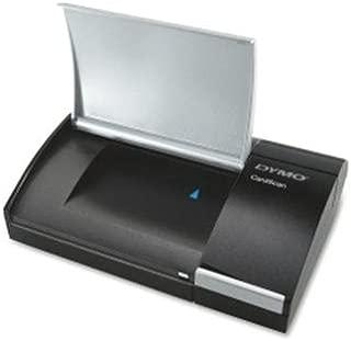 CardScan V9 Personal Computer, Electronics