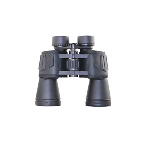 Telescope Fernglas High-Definition-Scharfschützen-Militär-Teleskop Ultra Klares Großes Okular Echtes Material Großen Durchmesser Großes Sichtfeld, 10 * 50W