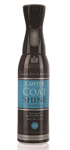 Coat Shine Conditioner Größe: 600ml