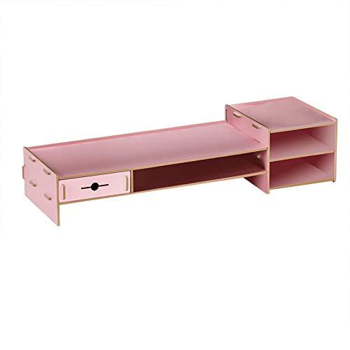 escritorio en cerezo de la marca Ruining