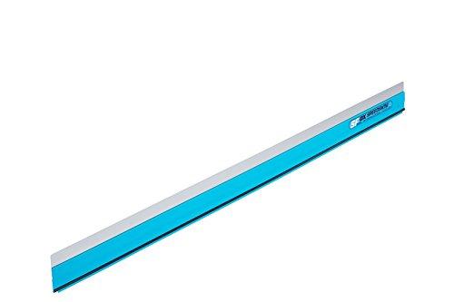 OX Speedskim Stainless Flex blade only - SFBL 1200mm
