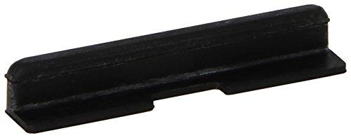 Hitachi 6692222 - Pieza de repuesto para depósito de cojín