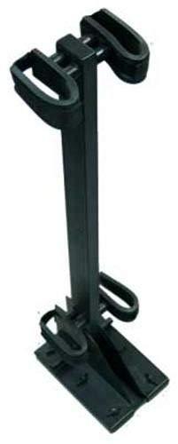 Golf Cart Gun Rack - 8