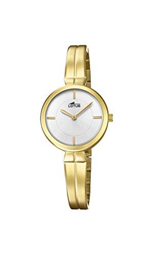 Reloj de pulsera Lotus Watches - Mujer 18440/1