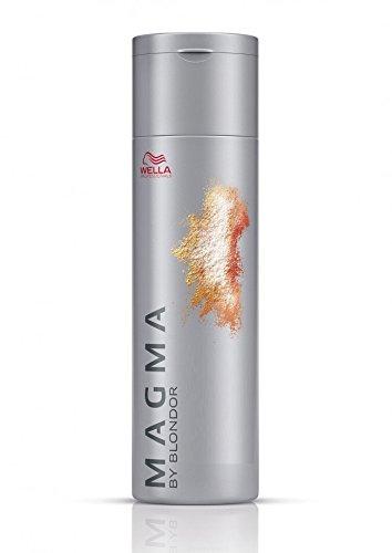 Wella Magma 0/89+ perl-cendre dunkel, 120g