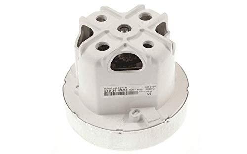 MOTEUR.230V 800W DOMEL 219 38 49-23 POUR PETIT ELECTROMENAGER ELECTROLUX - 2193849235
