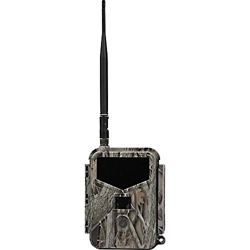 Dorr 16 MP HD 3G Snapshot-Mobile Multi Wildkamera Camouflage