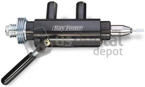 Best Price RAY FOSTER - F030 High Speed Automatic Spindle for Old Models -R# F030 - for AG04 Only - ...