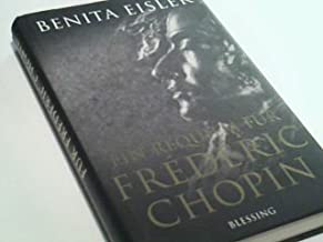 By Benita Eisler - Chopin's Funeral (2003-03-19) [Hardcover]