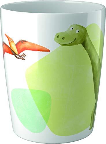 Haba beker Dino 305138