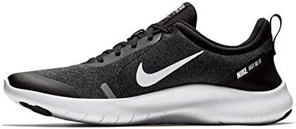 Nike Men's Ranking TOP17 Flex Experience Outlet ☆ Free Shipping Sneaker Run 8