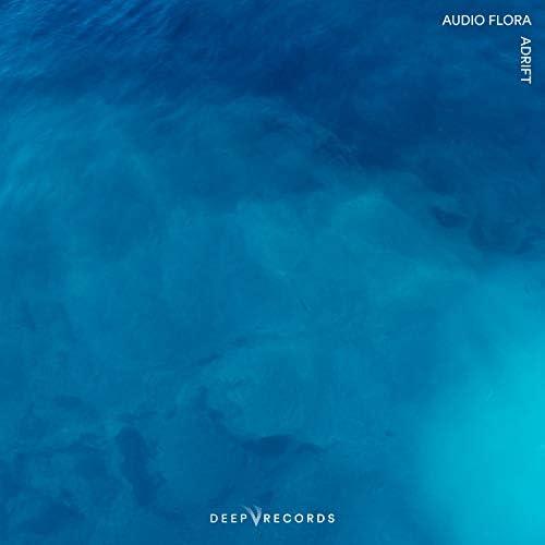 Audio Flora