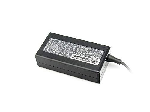 Acer Aspire 5552G Original Netzteil 65 Watt