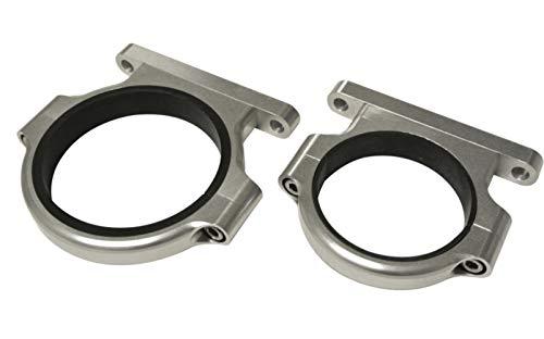 Fuelab Automotive Performance Fuel Pumps & Accessories