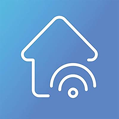 eHomeLife by Meross Technology Limited