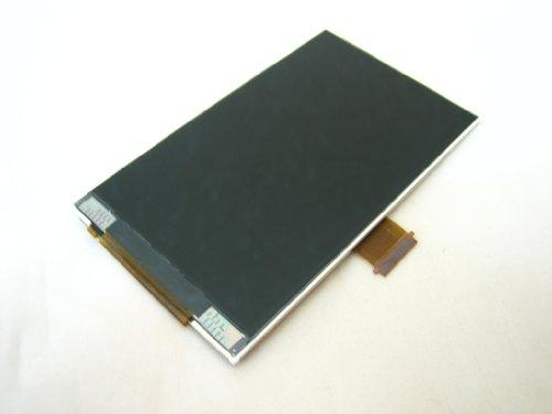 HTC Desire S / S510e / G12 ~ LCD Screen Display ~ Mobile Phone Repair Part Replacement