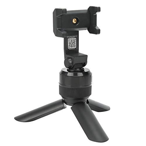 ビデオ撮影用の軽量三脚電話クリップコールドシューブラケット