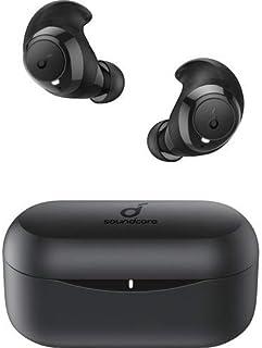 Anker SoundCore Life Dot 2 Bluetooth Kulaklık -Siyah
