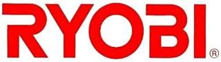 Amazon.es: Ryobi - Piezas de repuesto para cortacéspedes ...