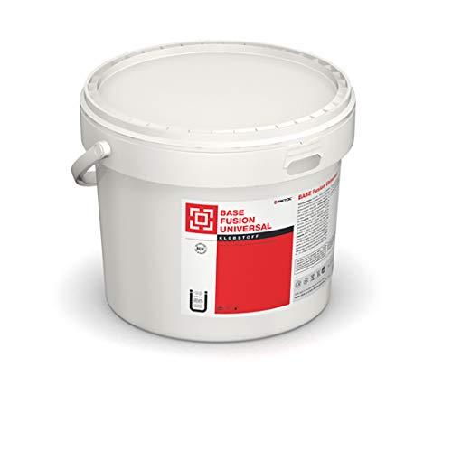 RETOL BASE Fusion Universal Universalkleber für PVC, CV-Beläge, Linoleum (13 kg)