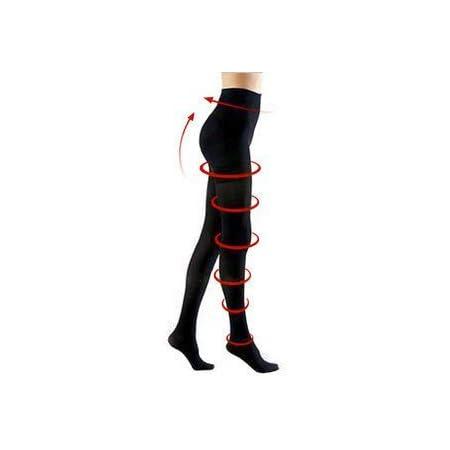 Joules Neat Feet Chaussettes B/éb/é gar/çon