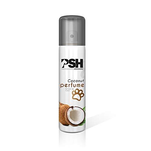 PSH Perfume Coco - 80 ml