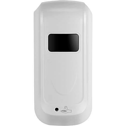 Alftek Tragbarer UV-Desinfektionslicht USB-Port UV-Sterilisator f/ür Auto