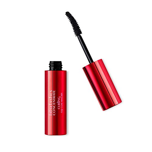 KIKO Milano Curling Top Coat Mascara, 30 g