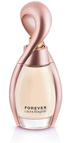 Laura Biagiotti Eau De Parfum - 30 ml