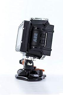 ايه اي اي كاميرات رقمية مائية , 16 ميجابيكسل , وشاشة 2.5 انش - S71T