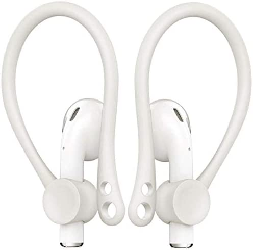 Top 10 Best earbuds with hook over ear