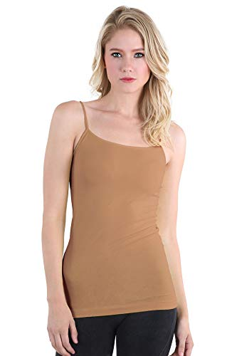 Bestselling Womans Exotic Camisoles
