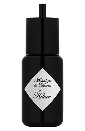 KILIAN Moonlight in Heaven Unisex Refill Eau de Parfum, 1er Pack(1 x 50 ml)