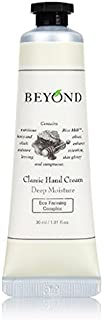 Best beyond classic hand cream Reviews